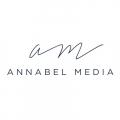 Annabel Media
