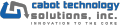 Cabot Technology Solutions