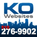 KO Websites Inc.